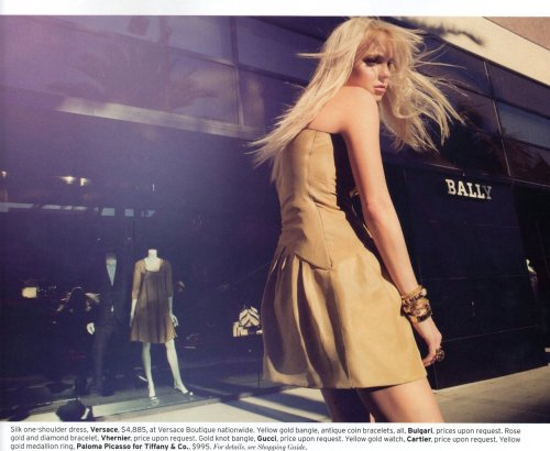 retail-therapy-elle-us-abr09-6