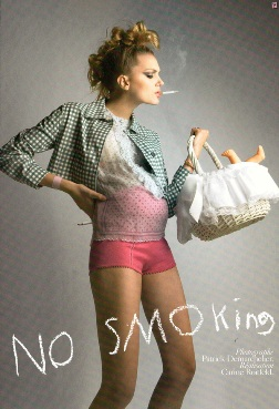 vogueparis-no-smoking-abr09-01