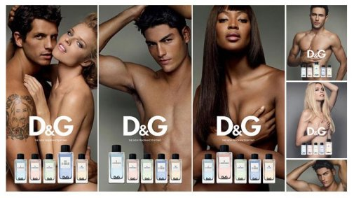 dg-fragrance-anthology-by-mario-testino
