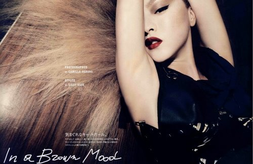 in-a-brown-mood-vogue-nippon-mai09-1
