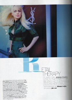 retail-therapy-elle-us-abr09-1